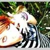 x-so-crazy83-x