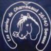 total-chambeaud
