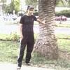 brahim-rajawi2008