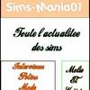 sims-mania01