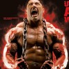 x-batista-is-the-best-x