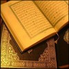 Islam-dini33