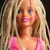 barbie89sang