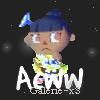 acww-galerie-x3