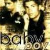 baby136