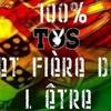 le-toss89