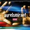 aurelsmirnoff