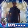a-anas1