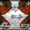 Sharlotte972