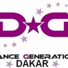 dancegeneration-of-dakar