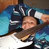 guitarist62