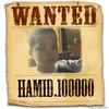 hamidmca1921