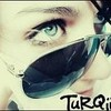 TuRQiiSh-VeLeD