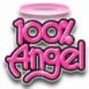 Angel-lov3-47