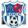 joueurs-socc