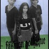 fashion-gothique-666