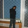 crazy-casawi166