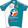 bouygue-telecom-fan
