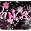 the-princess-nenette