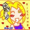 rikku-marjo77