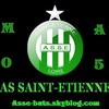 asse-buts
