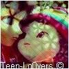 Teen-Lo0vers