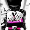 rania4everlove
