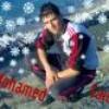 mohamed-said77