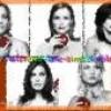Wisteria-Lane-Sims