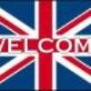 our-england-trip