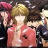 saiyuki-love