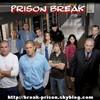 prisonbreaklolo