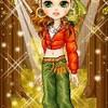Doll-girl