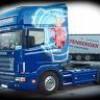 binbin-camion