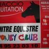 ce-ajaccio-equitation