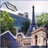 pariscesjb
