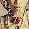fashion-glam-addict