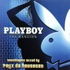 playboy00987