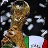 xx-io-amo-il-calcio-xx