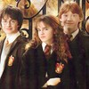 harry-potter01