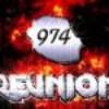 aliasbebelove974