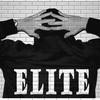 57-ElitE-57