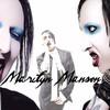 manson-addict666