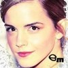 emma-celebrity