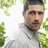 lost-next-season