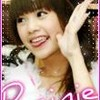 Lovely-Rainie