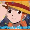 OnePiece-Nami05
