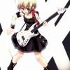 guitarist-corse