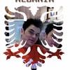 albanian-eagle