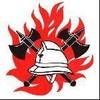 video-de-pompier